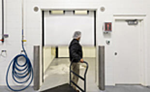 3 Challenges Facing Cleanrooms