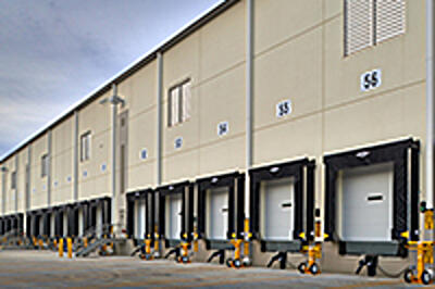 6 Global Loading Dock Safety Regulations and Solutions