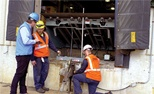 Materials Handling MRO