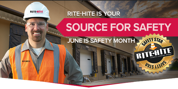 June Safety Month_hero_final