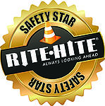Safety Star logo2_200x201