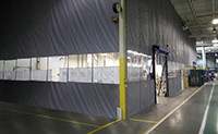 Zoneworks Curtain Walls