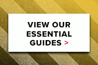 View Our Essential Guides