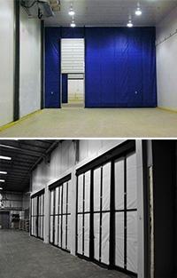 cold-storage-walls.jpg