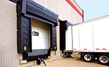loading dock with trailer 5764_155x95