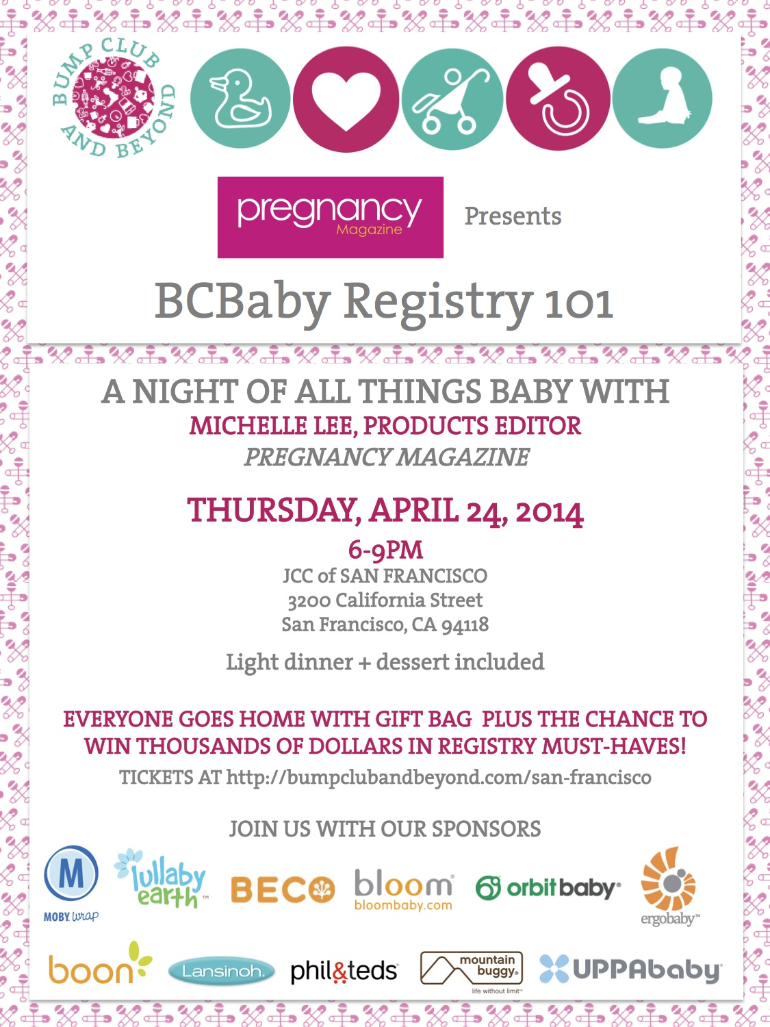 PREGNANCY_MAGAZINE_INVITE_APRIL_2014