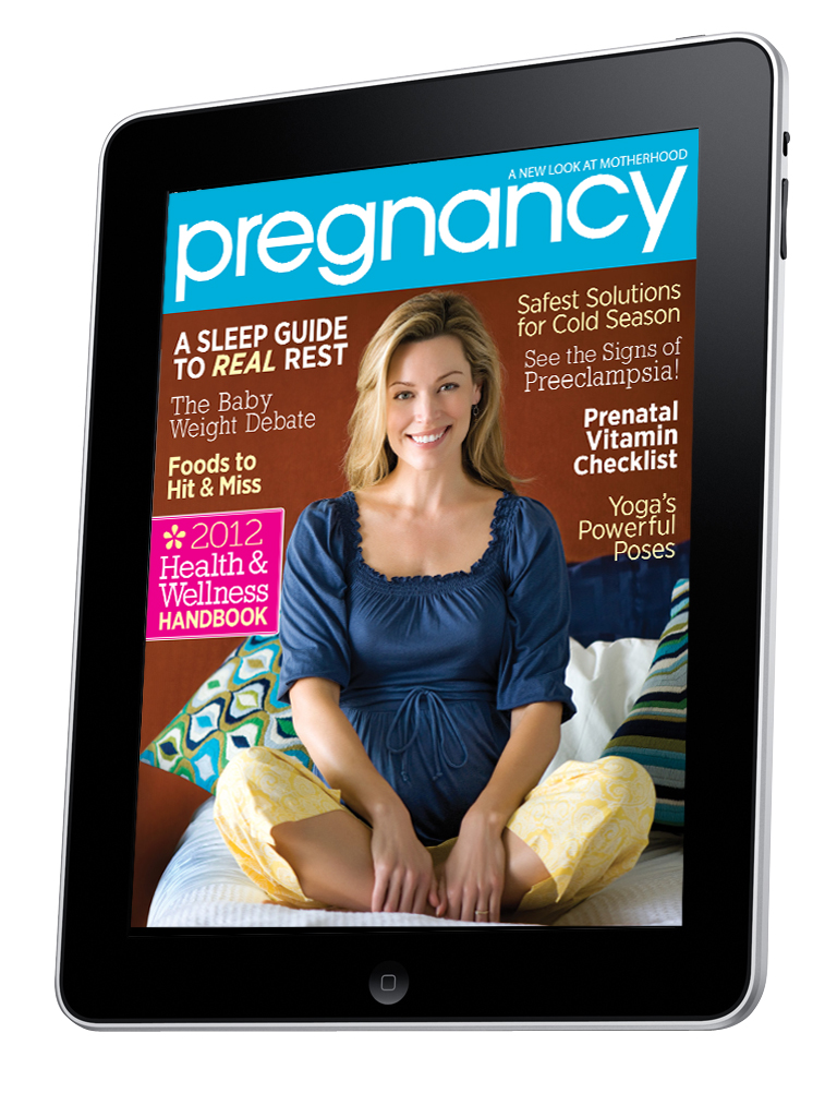 Cover_in_iPad