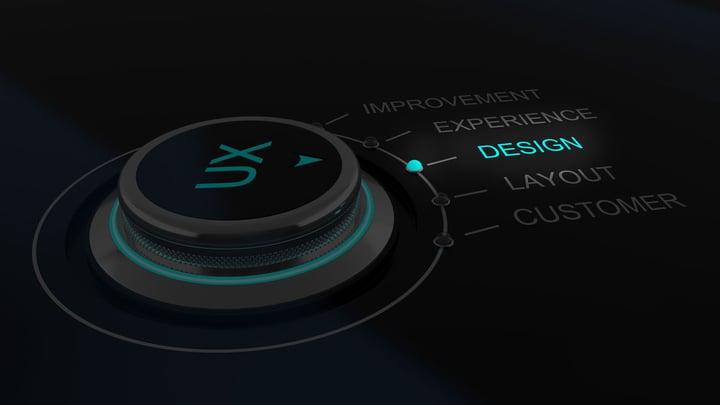 Good-Design-Img-1