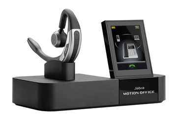 Jabra_Motion_Office_Headset