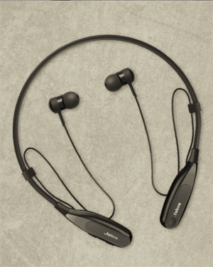 Jabra_Halo_Product_Shot.png