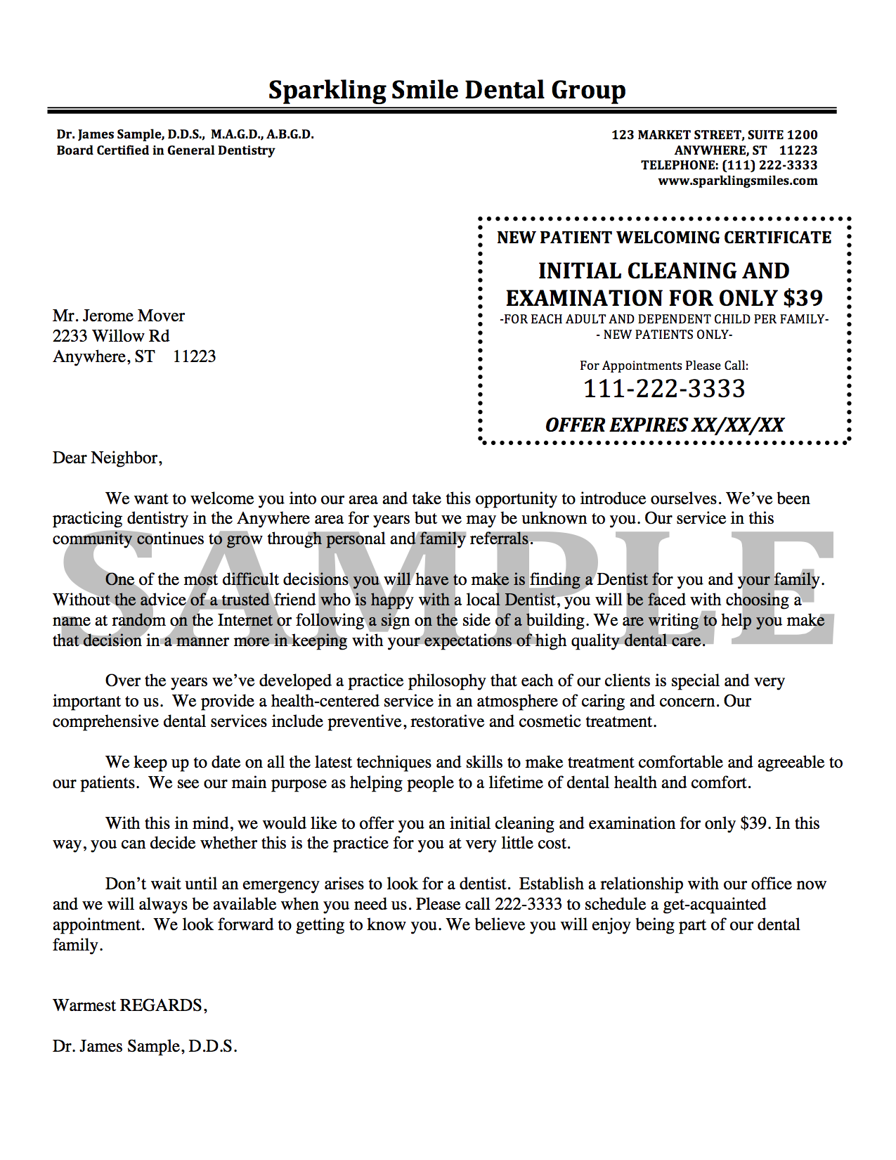 vendor certification letter appointment letter sample download format word appointment letter sample download citehr dealer certification