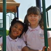 kindergarten_webinar.jpg