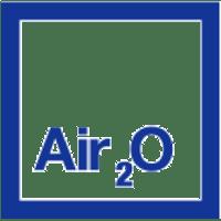 Air2O