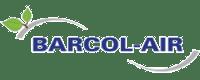 Barcol Air
