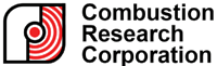 Combustion Research Corp
