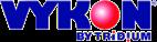 vykon product partner logo