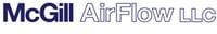 Mcgill Airflow