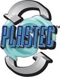 Plastecvent