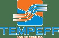 Tempeff