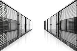 datacenter_for_cloud_services_middle_east_dubai