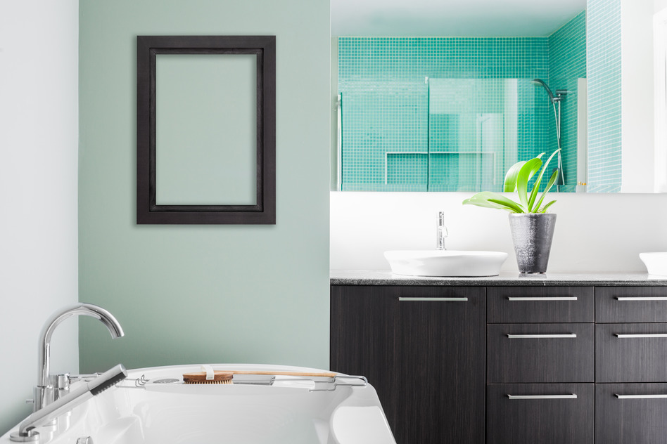 5 mls listing photos you must include for Bathroom finishes trends