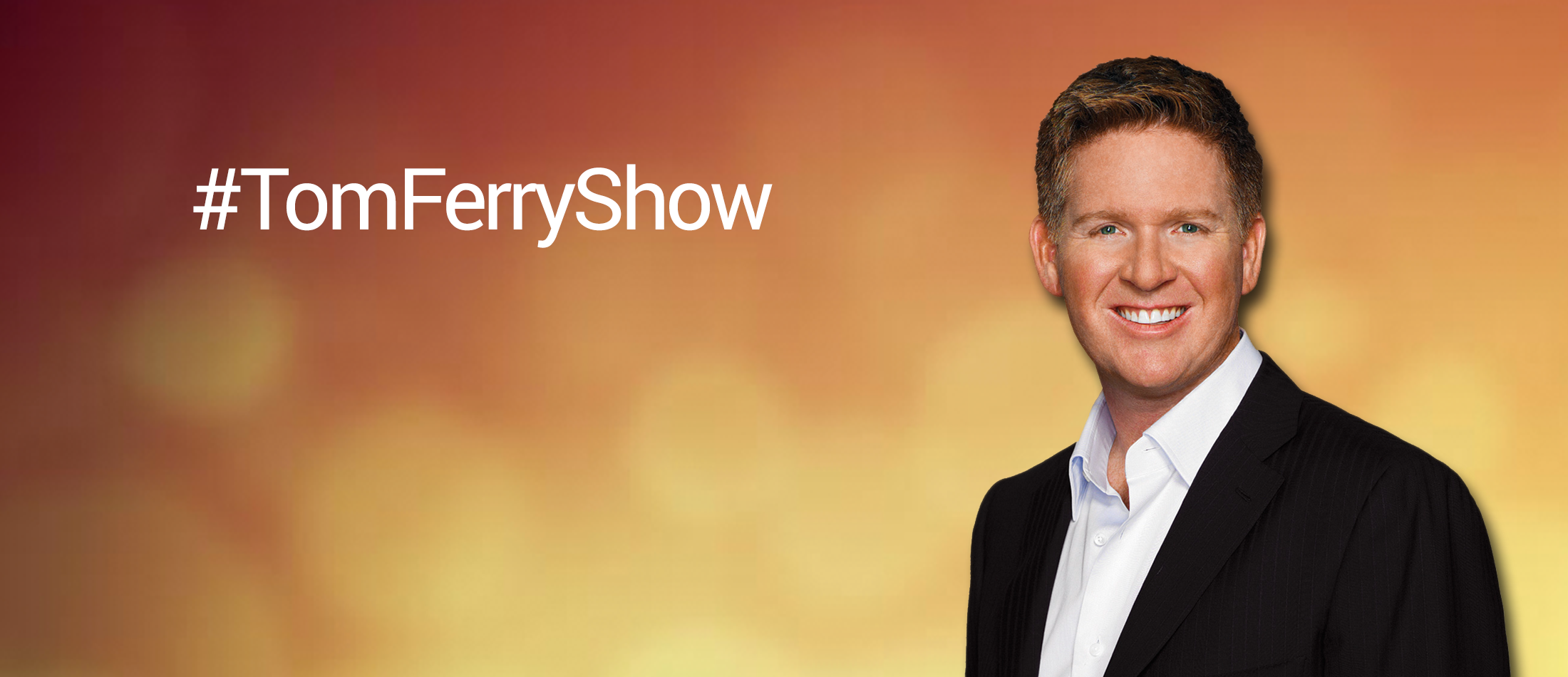 Zurple Spotlight: The Tom Ferry Show