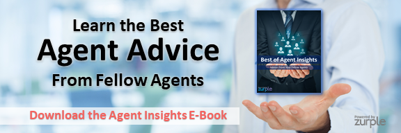 Email%20Banner%20-%20Agent%20Insights%20EBook