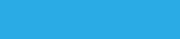 Insightrix_color_logo_small