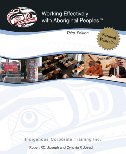 WEWAP-Book-3rd-edition