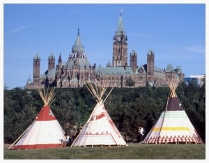 Parliament_Bldgs_with_3_teepees13-595343