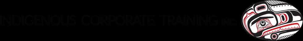 ICT_Logo_2018_982px-C.png
