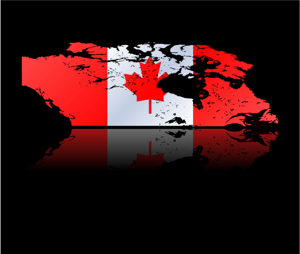 key-issues-Indigenous-Peoples-Canada