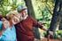Don't Ruin a Happy Retirement