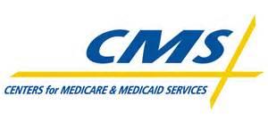14-11-04-CMS1.jpg