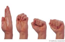15-02-17-Hand-Exercises