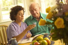 blog-how-do-steroids-help-cancer-patients