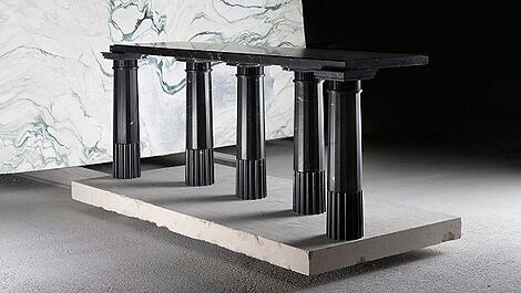 Dining Tables 1