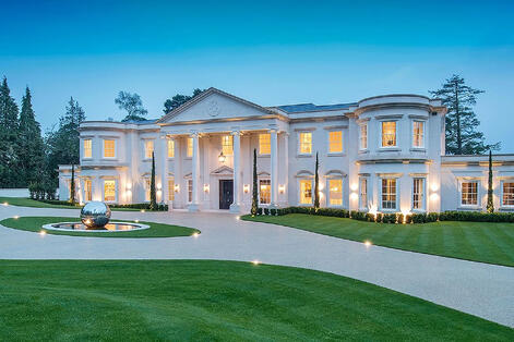 the-wentworth-estate