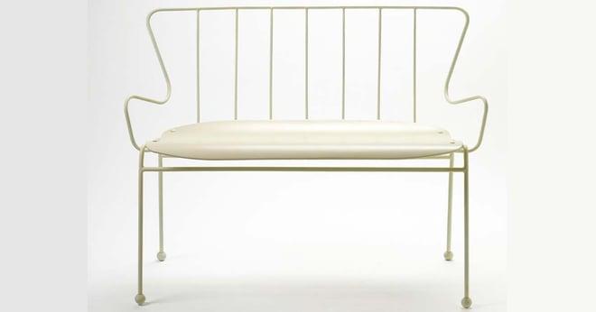 Ernest Race Furniture