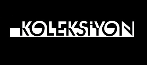 koleksiyon-logo1