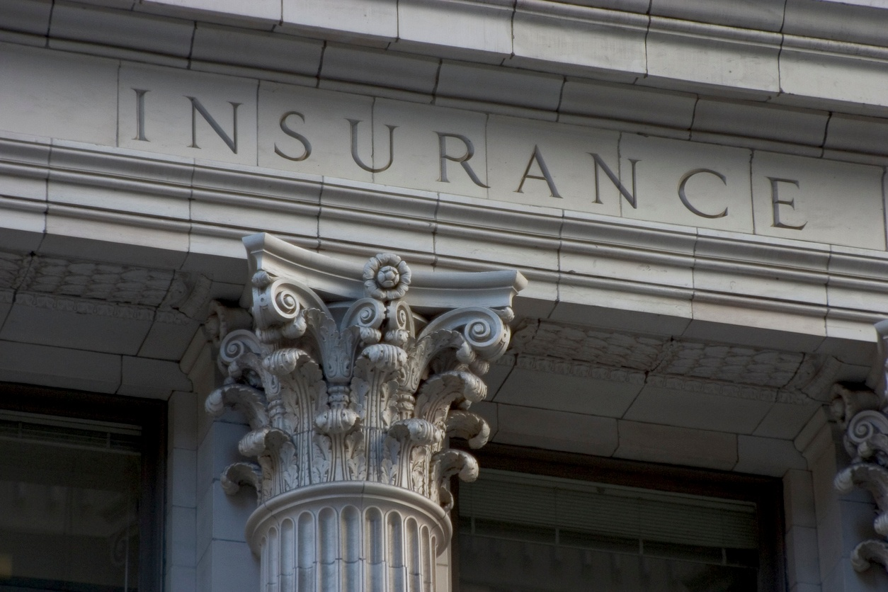 Aureus Analytics Life Insurance Solutions