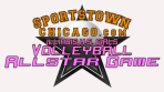 Volleyball All Star Game logo resized 148