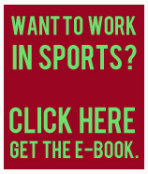 how to become a sports broadcaster ebook download