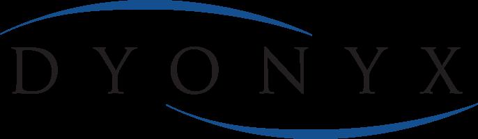 DYONYX_Logo_ColorPNG.png