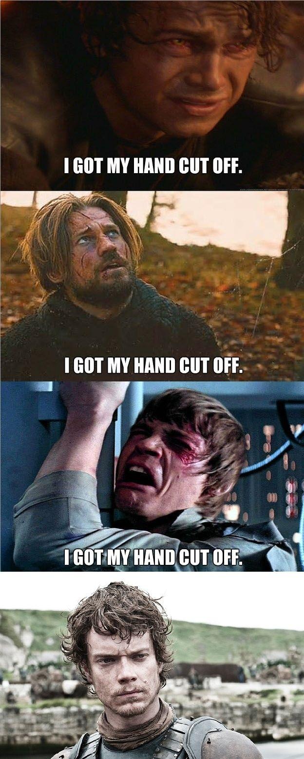 Hand_Cut_Off.jpg