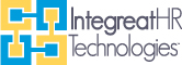 IntegreatHR Technologies