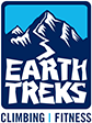earth-treks.png
