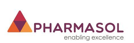 pharmasol_logo-cmyk_fc1.jpg