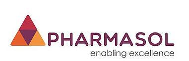 pharmasol_logo-cmyk_fc1
