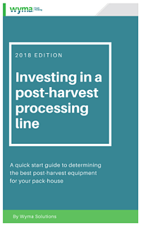 Investing in a post-harvest line guide.png